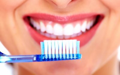 11 Ways to Keep Your Teeth Healthy