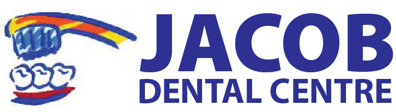 Jacob Dental Center